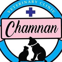 chamnan veterinary clinic