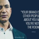 what is a brand how to create a brand