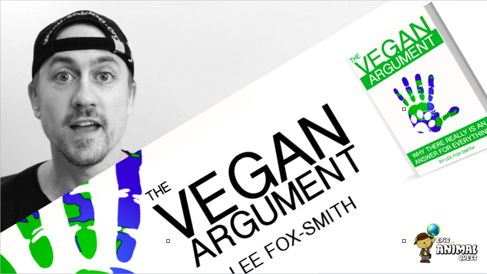 veganism argument The most comprehensive vegan arguments guide out there all the arguments against veganism debunked with evidence, logic and science this guide contains a list of all anti-vegan arguments and their replies so you can debate with non-vegans effectively.