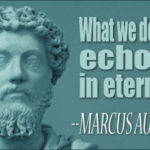 Marcus Aurelius Animal Rights